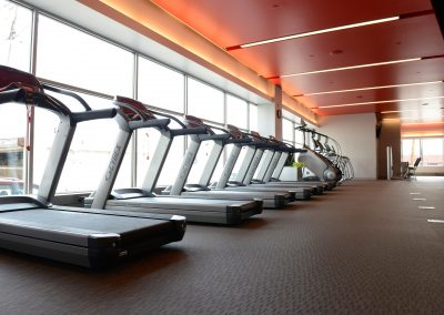 BL_NBFitnessClub_Offerings_ExerciseEq