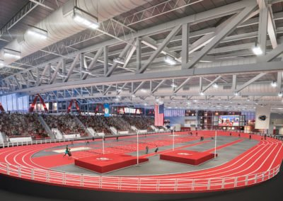 NewBalance_TheTrack_V02_TrackInterior_Final